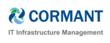 Cormant, Inc. Wins New DCIM Client, Delivering Quick Migration From...